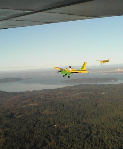 Index of /minimax/pictures/flying-pictures/flying